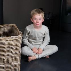 Legging Enfant apaisant