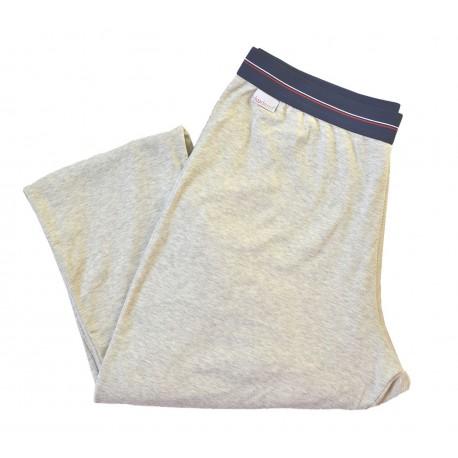 Pantalon homewear apaisant femme