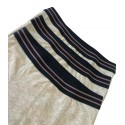 Lot 3 boxers Homme