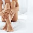 Comment mieux vivre le psoriasis des parties intimes chez la femme?
