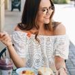 Eczéma et alimentation : quels sont les bons réflexes à adopter ?