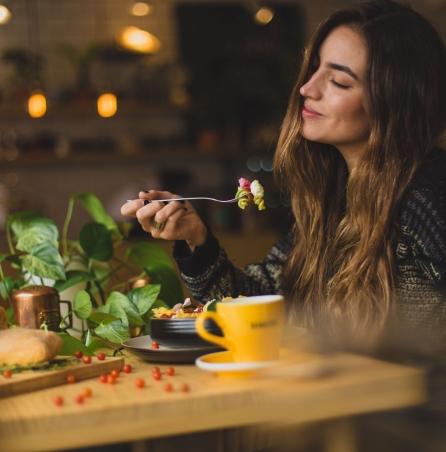 eczéma-et-alimentation