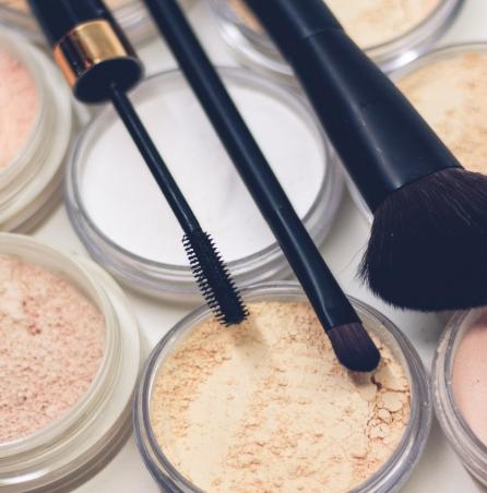 psoriasis-maquillage